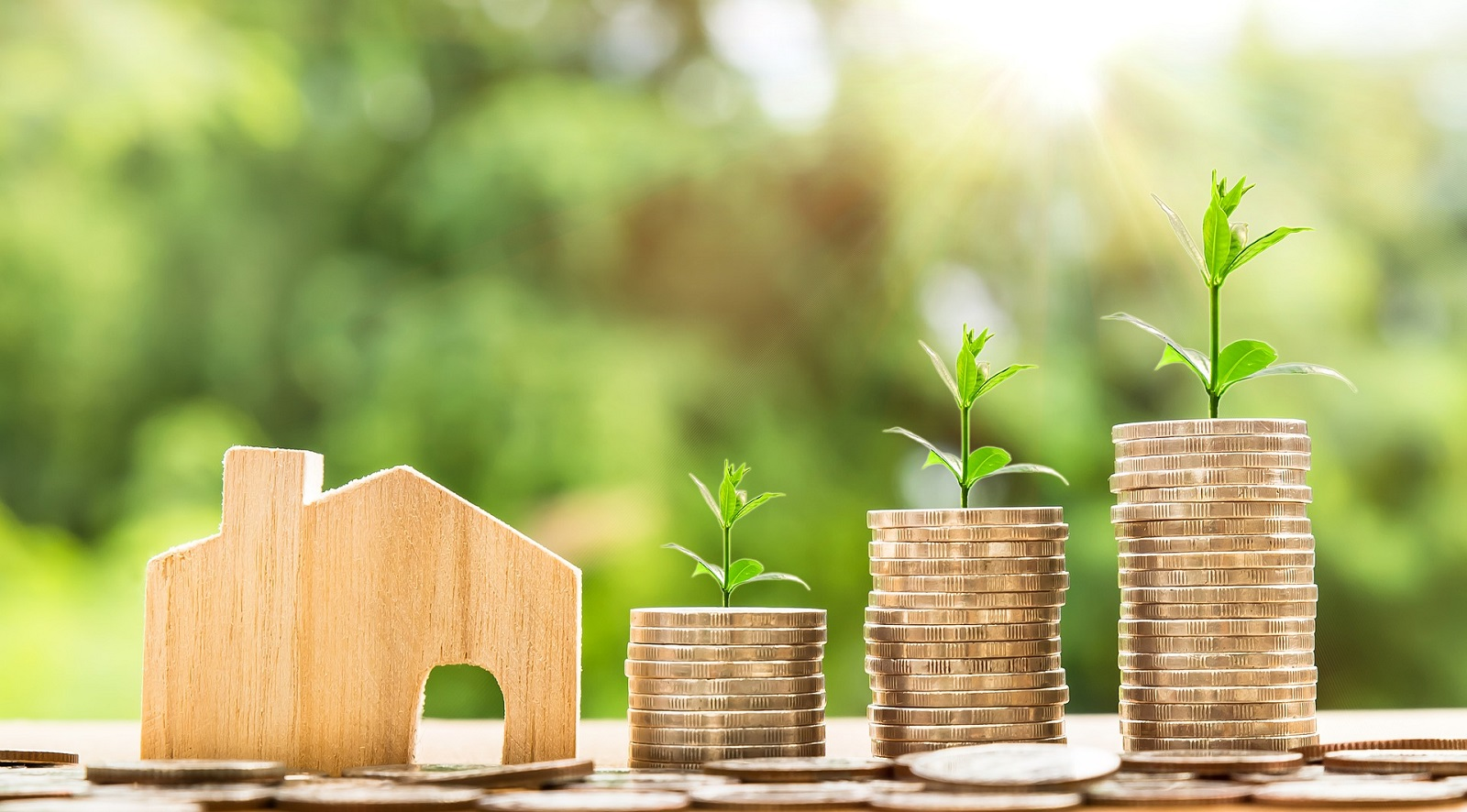 Problematika hypotéky
